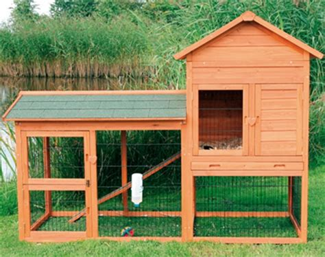 guinea pig house plans guinea pig house plans 28 images rabbit hutch guinea pig cage chicken coop house 1