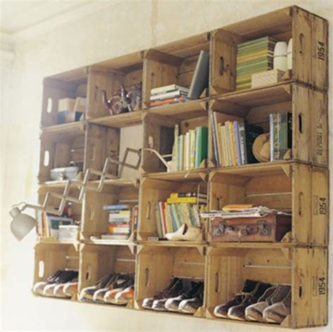 creative ways  recycle wooden pallets