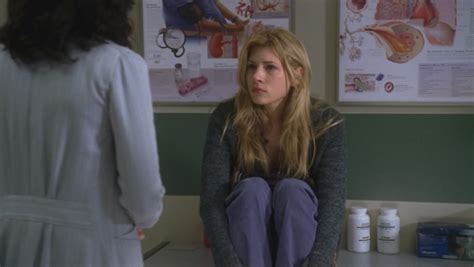 one day one room house katheryn winnick as in house md 3x12 one day one room katheryn winnick image 22745545