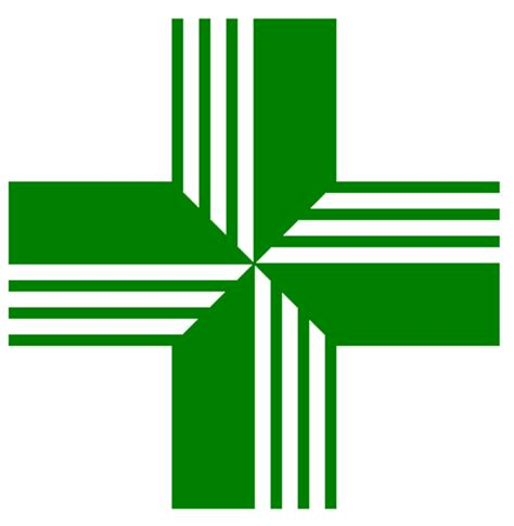 Green L Uk by Logo Explanation