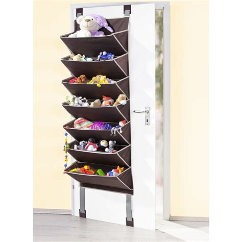 shoe storage ideas for entryway 55 entryway shoe storage ideas keribrownhomes