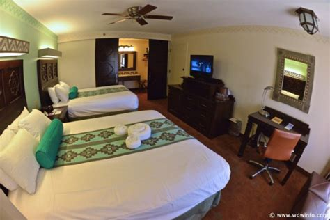 coronado springs rooms 3 reasons why upgrading to a moderate resort can make all the difference