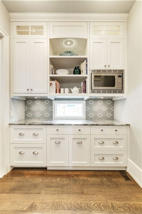 kitchen butlers pantry ideas 554 best images about butler s pantry on pinterest