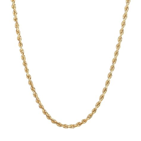 20 inch necklace kohl s