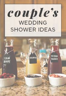 s wedding shower ideas that ll guarantee a time wedding shoppe