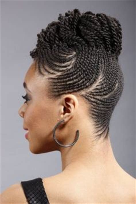 plated strait back hairstyles hair challenges id 233 es coiffures cheveux cr 233 pus cornrows