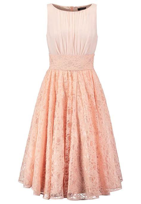 Swing Klamotten by 220 Ber 1 000 Ideen Zu Rosa Brautjungfernkleider Auf