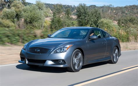 infinity car 2012 2012 infiniti g37 coupe photo gallery motor trend