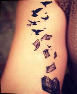 book wear tattoos 171 thelibrarylife