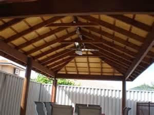 Hip Roof Pergola by Pergola Designs Hip Roof Pdf Woodworking