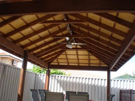 woodwork pergola shade cloth woodworking plans pdf plans pergola designs hip roof pdf woodworking patio cover