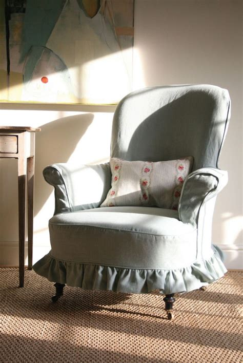 custom recliner slipcovers 313 best images about slip cover genius on pinterest