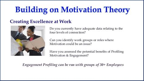 the motivation toolkit how to align your employees interests with your own books herzberg motivation at work motivating employees