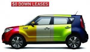 Kia Lease Agreement 0 Kia Lease Explained Things To Kia News
