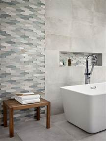 Designer Bathroom Tile 25 Best Ideas About Bathroom Tile Designs On Bathroom Flooring Tiles For And