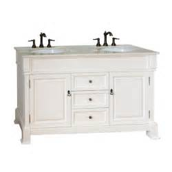 Bathroom Vanities At Lowes by Lowes White Bathroom Vanity Decor Ideasdecor Ideas