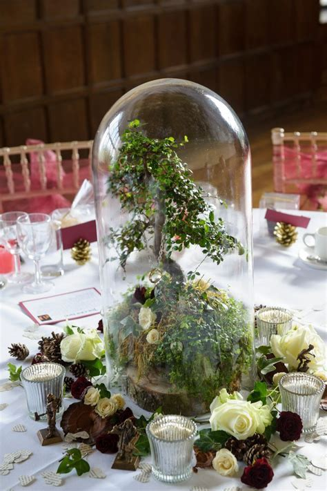 1000  ideas about Middle Earth Wedding on Pinterest   Lotr
