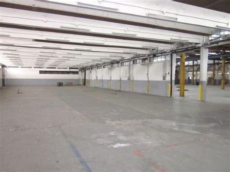 capannoni affitto modena affitto capannoni industriali modena cerco capannone
