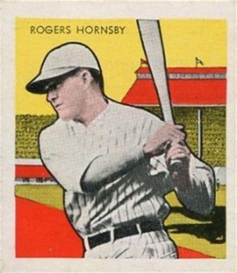 tattoo parlour hornsby 1933 tattoo orbit baseball checklist set info key cards