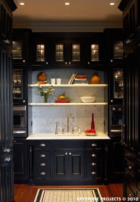 Pantry Interior 1284 Best Kitchen Designs Images On