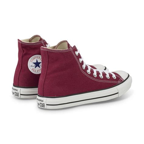New Converse new converse chuck all high top sneakers