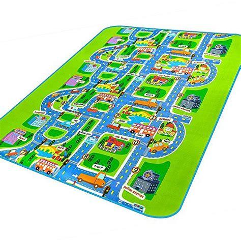 carpet city rug mate carpet rug mat city play carpet city map carpet car rug learning carpets for boy