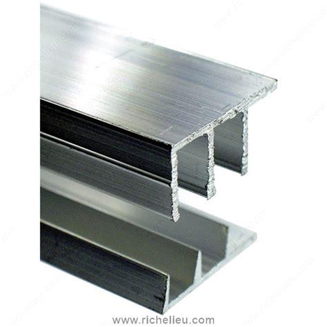 Cabinet Door Track Lovely Cabinet Tracks 2 Aluminum Sliding Door Track Bloggerluv