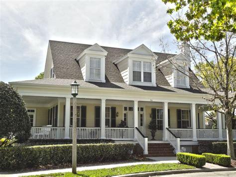 farmhouse plans with wrap around porches house plans with wrap around porch era