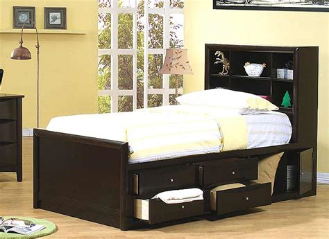 bedroom sets phoenix phoenix bedroom set bedroom review design