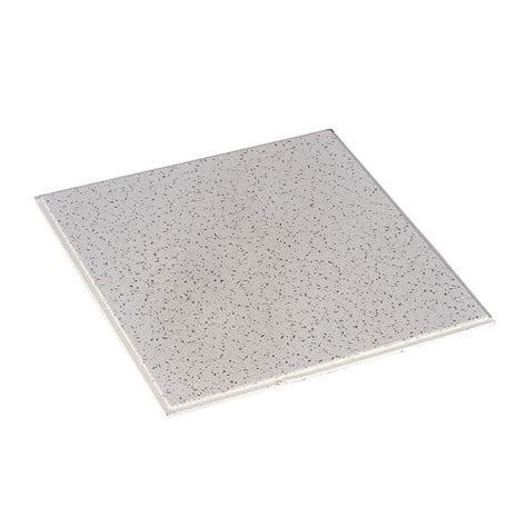 Acoustical Ceiling Tiles Near Me Acoustic Ceiling Tile Bluewater Recycling Association