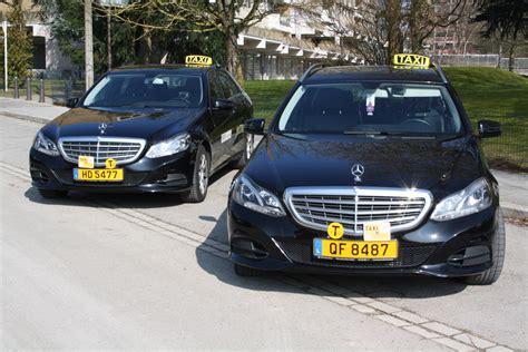 Mercedes Derniers Modèles