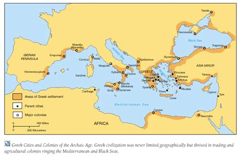 world map of ancient cities on the ancient hellenic cities of massalia and nikaia