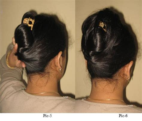haircut for long hair upto waist chic hairstyle for waist length hair indian makeup and
