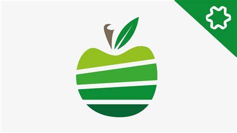 logo design maker mac apple logo design tutorial adobe illustrator pen tool
