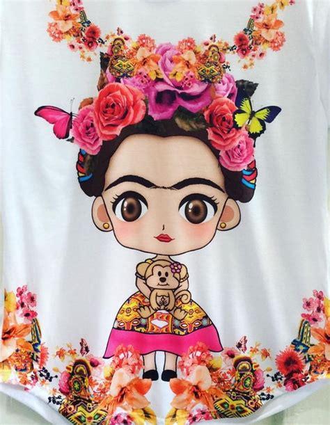 imagenes chidas de frida khalo m 225 s de 1000 ideas sobre frida kahlo caricatura en