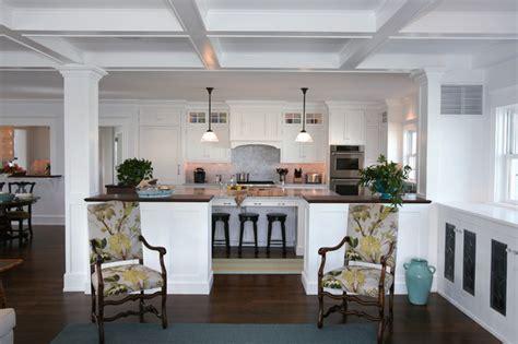 beach house kitchen cabinets beach house kitchens beach style kitchen
