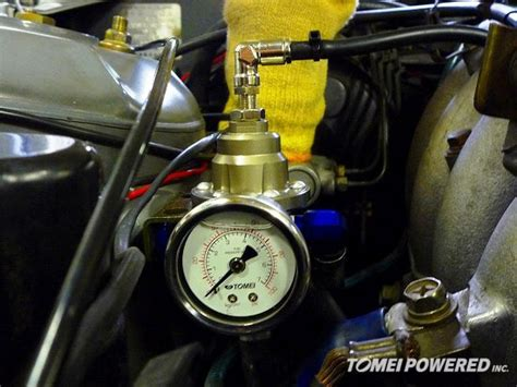 how to check fuel resistor how to test fuel resistor 28 images solved hi how do i test the fuel pressure regulator to