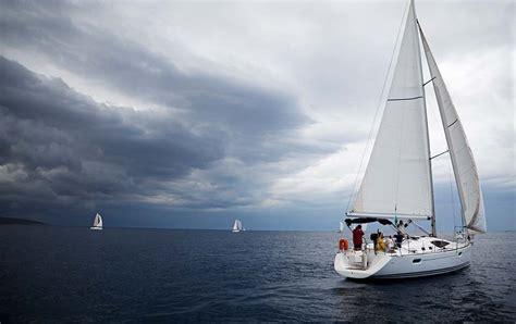 boat insurance and hurricanes joseph h tyson co insurance services delaware county