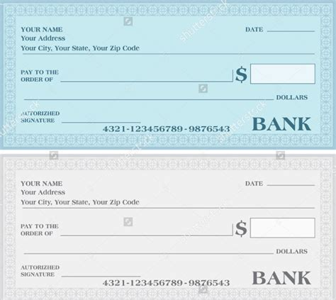 3 payment voucher templates free word templates