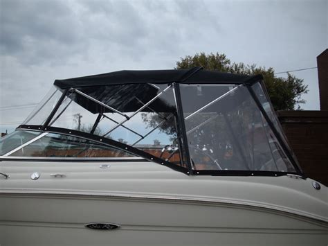 boat canopy melbourne cer covers boat canopy melbourne boat clears