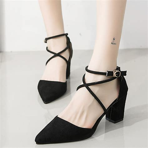 cheap womens closed toe sandals get cheap closed toe sandals aliexpress