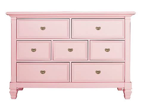 light pink baby dresser varsity kids bedroom dresser light pink light pink