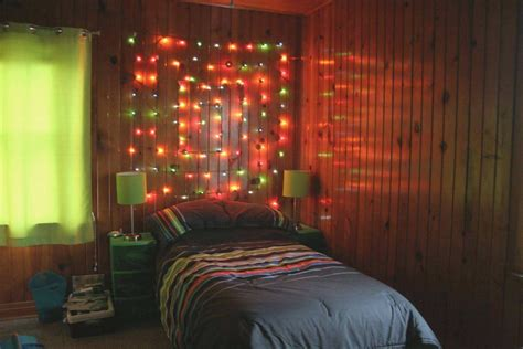 Cool Bedroom Lighting Ideas by Cool Light Ideas For Bedrooms Unique Best 33