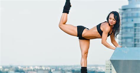 wallpaper 4k hot girl yoga pose girl 4k ultra hd wallpaper ololoshenka