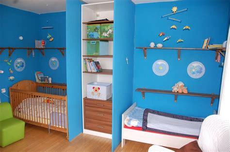 Kinderzimmer Zwei Kinder by Kleines Kinderzimmer F 252 R Zwei Einrichten
