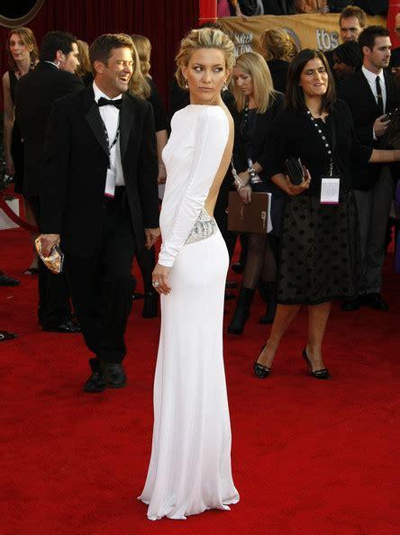 Screen Actors Guild Awards Kate Hudson by Image Gallery Kate Hudson Sag Awards