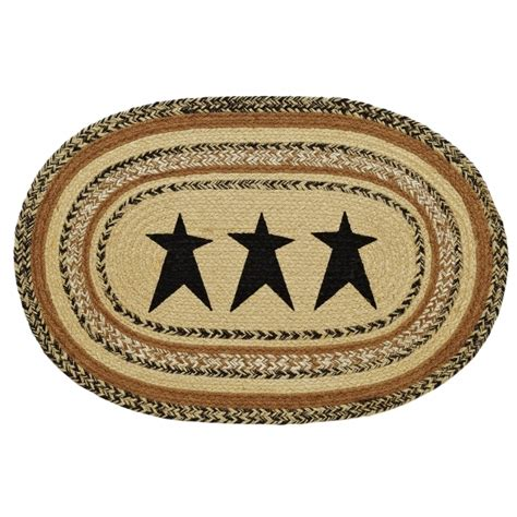 the braided rug place the braided rug place rugs design