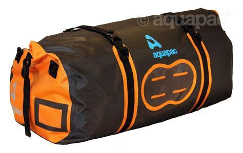 aquapac upano reisetaschen wasserdicht  kaufen