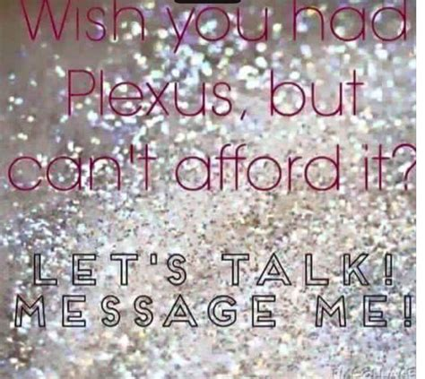 Cant Afford Carmens Cut Try A by 1000 Images About Plexus Ambassador On