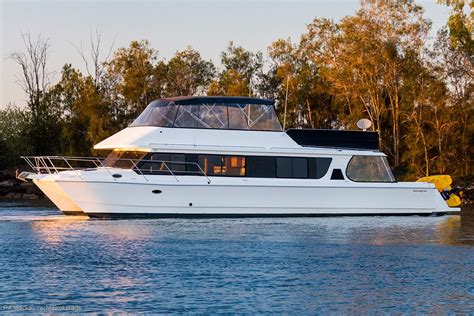 catamaran for sale new south wales innovation catamaran 60 power boats boats online for
